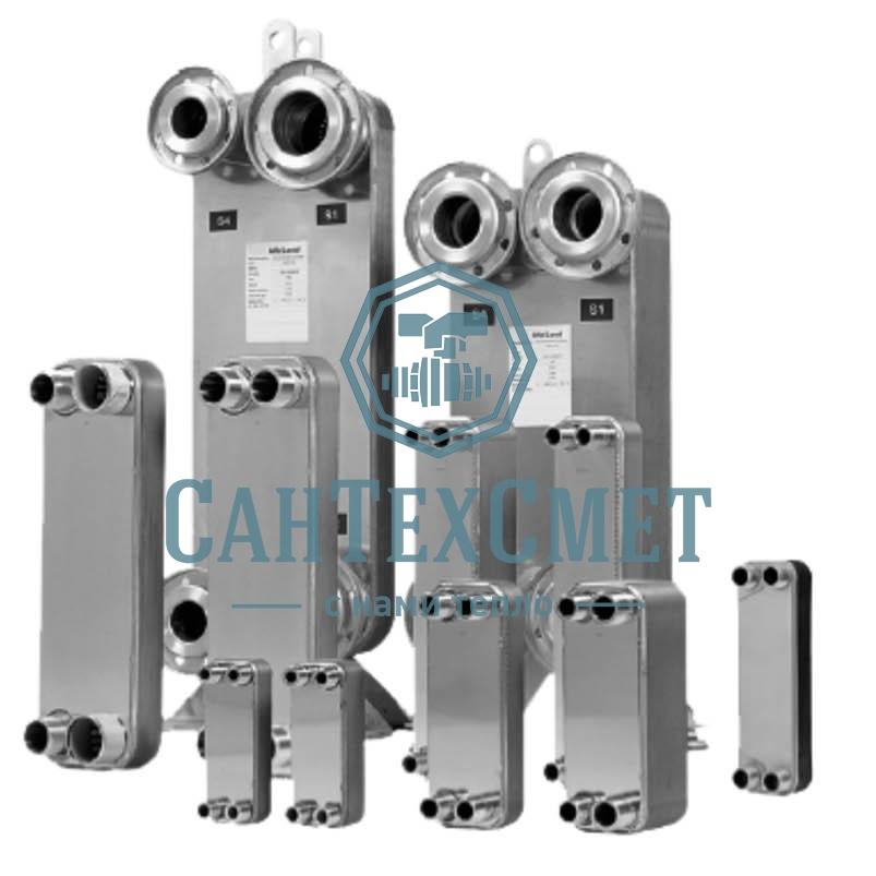 Теплообменники тверь Уплотнения теплообменника Alfa Laval M10-BDFD Новый Уренгой
